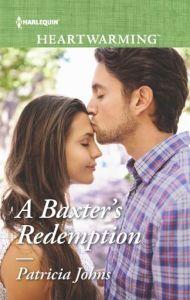 baxters-redemption