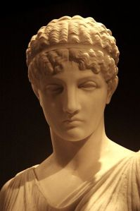 398px-Beautiful_Greek_woman_statue[1]