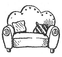 Das_Sofa[1]