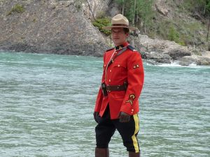 Mountie_in_Banff,_Alberta[1]