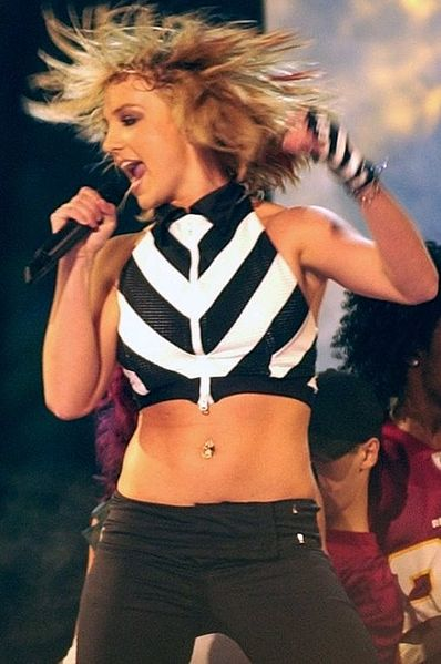 Britney_Spears[1]