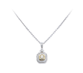 diamond-pendant-necklace-ashcroft-l66