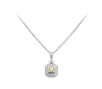 diamond-pendant-necklace-ashcroft-l66
