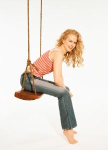 Nicole-Kidman_A