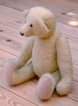 Teddy_bear_-_Rory