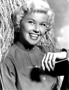 Doris_Day_-_1957