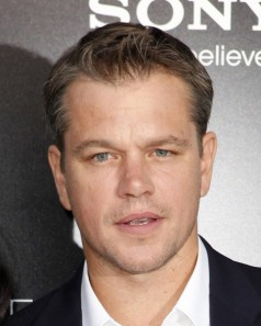 Matt_Damon_04
