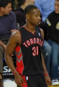 413px-Terrence_Ross_Raptors