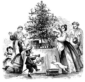 Christmas_Tree_1867