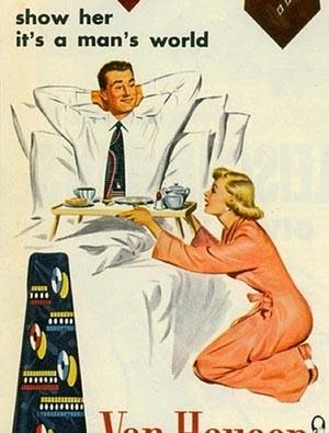 vintage-women-ads-20