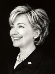 hillary-clinton-young-hair
