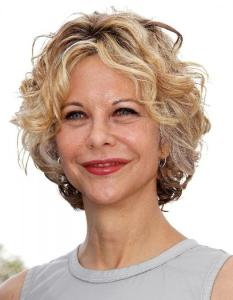 large-3040-short-hairstyles-for-older-women-with-thick-wavy-hair1