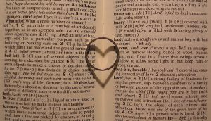 1024px-2006-01-21_Ring_of_love