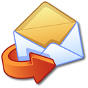 forward_email