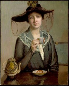 A_Cup_of_Tea_LACMA_M.91.309.5