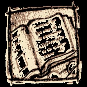 Open_book_01.svg