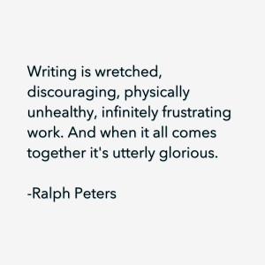 Writing-300x300