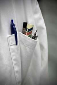 CSIRO_ScienceImage_11172_CSIRO_scientist