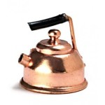 dollhouse-Copper-Teapot