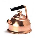 dollhouse-Copper-Teapot