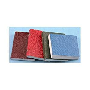 miniature-book-set