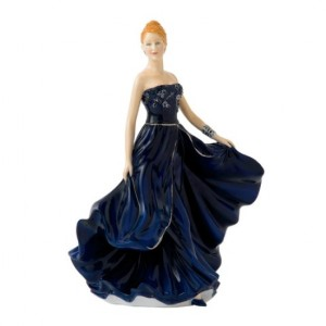 royal-doulton-pretty-ladies-jaqueline-hn-5720-701587020626