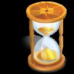 1328101886_hourglass