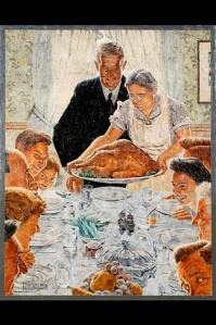 norman_rockwell_mural_marion_county_oregon_scenic_images_marda0166