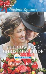 christmas-bride