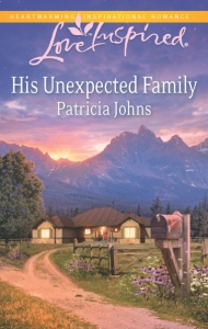 his-unexpected-family