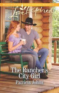 ranchers-city-girl