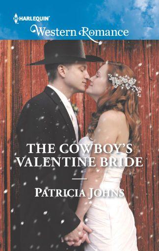 valentine-bride