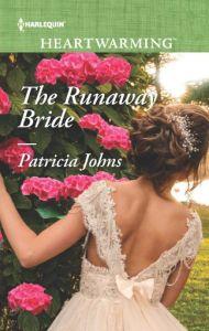 runaway-bride