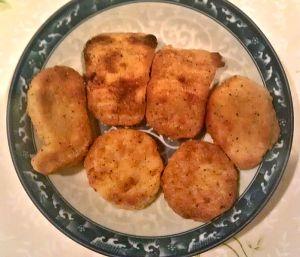 Some_chicken_nuggets
