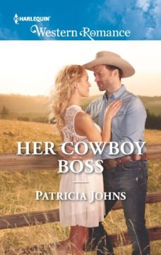 cowboy-boss