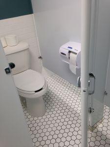 Public_bathroom_toilet