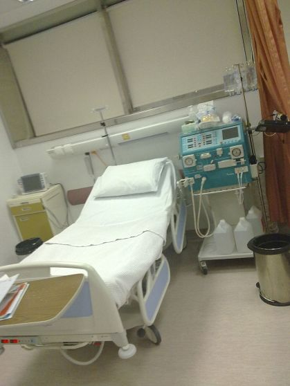 Bed_side_Dialysis