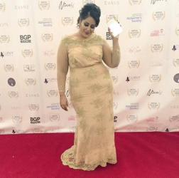 Bishamber-Das_IndiaBoulevard-award_large