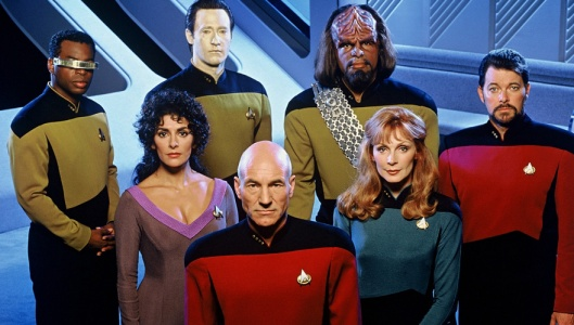 star-trek-next-generation-tv-series