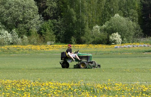 Mowing_the_Cricket_field_with_John_Deere_IMG_3777_C