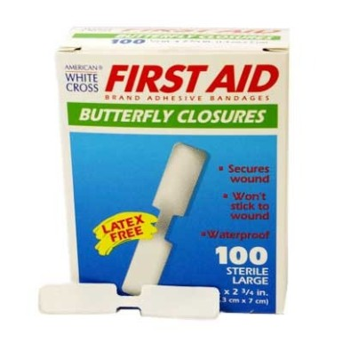 butterfly-bandage-large-6a0