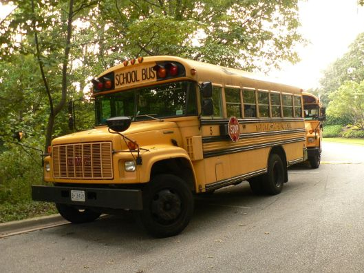 National_Cathedral_School_Bus_5