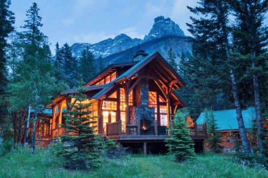 cathedral-mountain-lodge