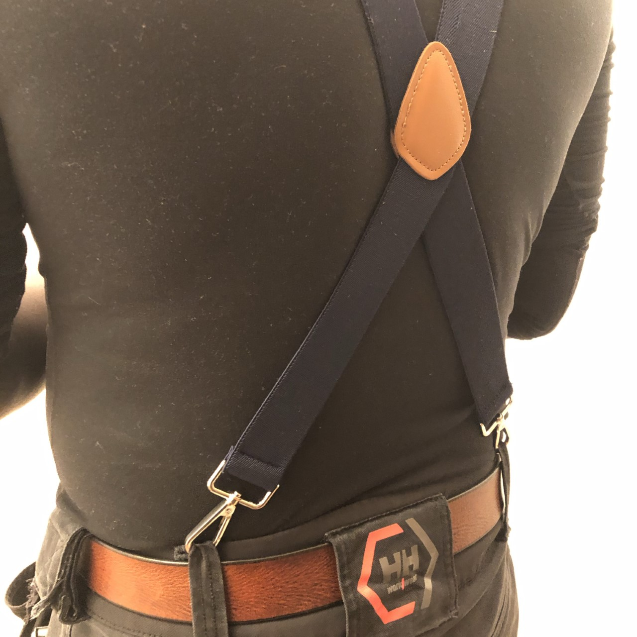 suspenders 2