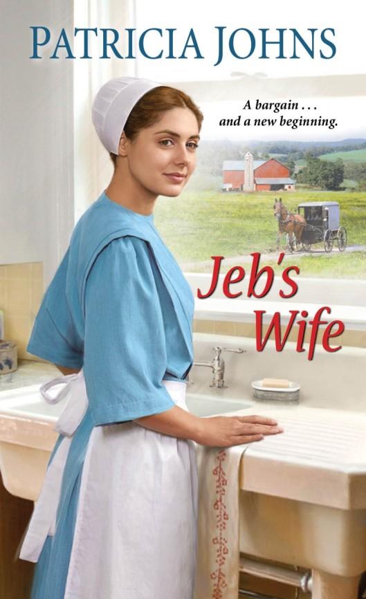 thumbnail_Jeb's Wife
