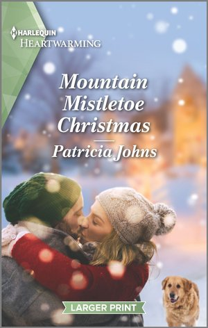 mountain mistletoe